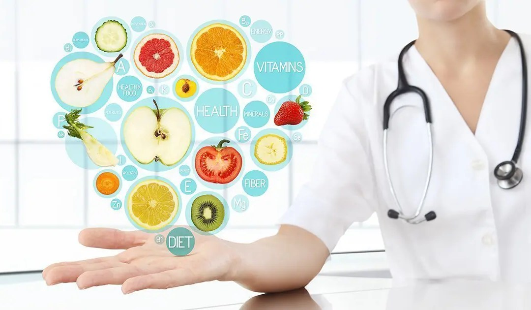Nutrition guidelines during cancer treatment