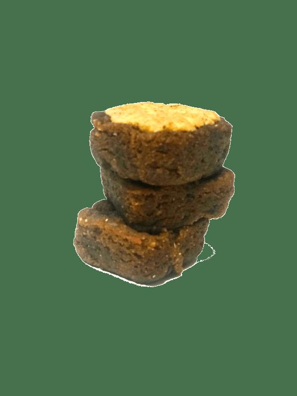 OncoBitez Soothing Spice Bites