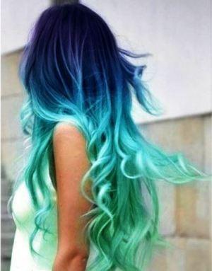 cabelos-tie-dye
