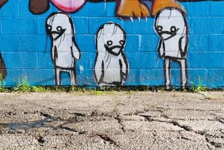 Sloop-Wall-Art-SM-(01.06.16)-3