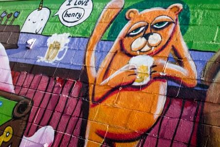 Sloop-Wall-Art-SM-(01.06.16)-7
