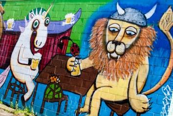 Sloop-Wall-Art-SM-(01.06.16)-8