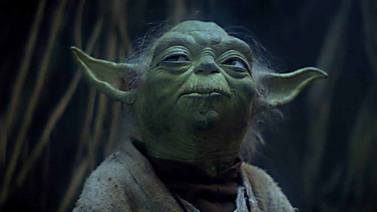 Spoiler Star Wars: The Last Jedi