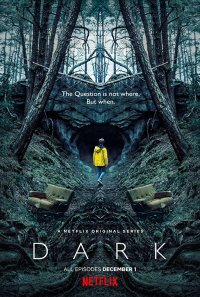 Review tv series Dark