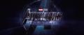 logo Avengers: End Game