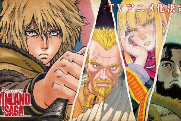 anime keren yang akan tayang tahun 2019