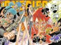 review one piece