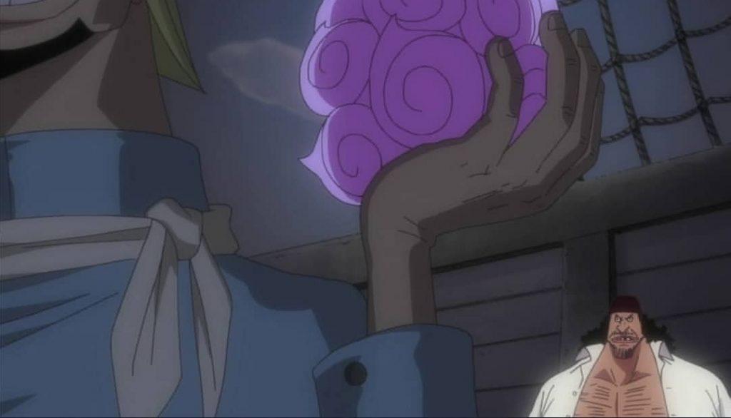 Karakter One Piece Paling Berbahaya Adalah Blackbeard