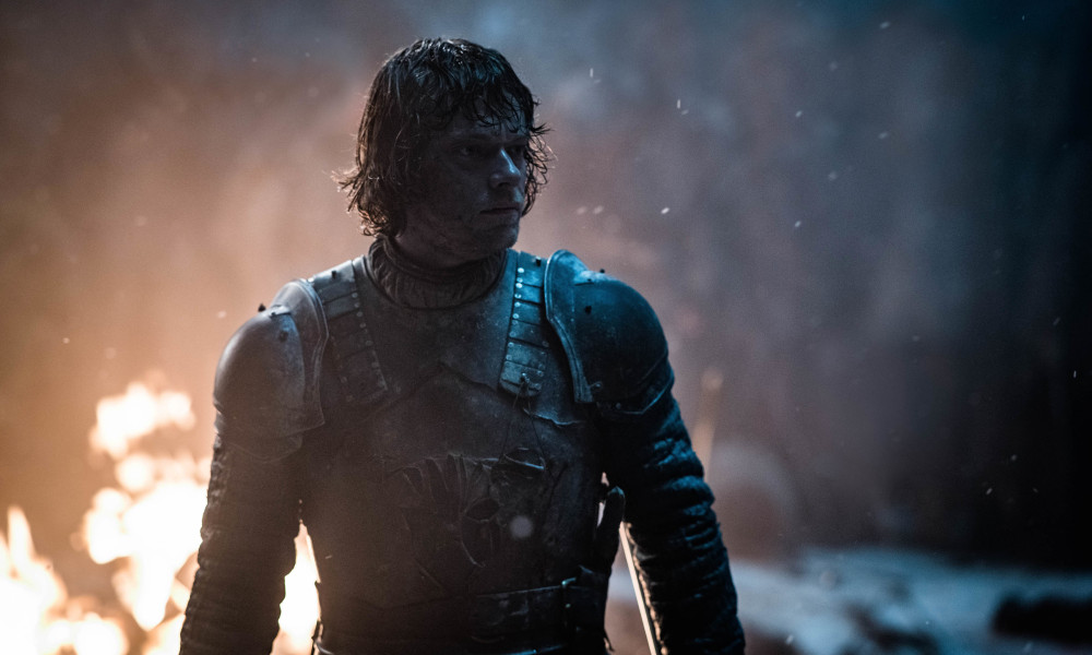 theon grey joy mati