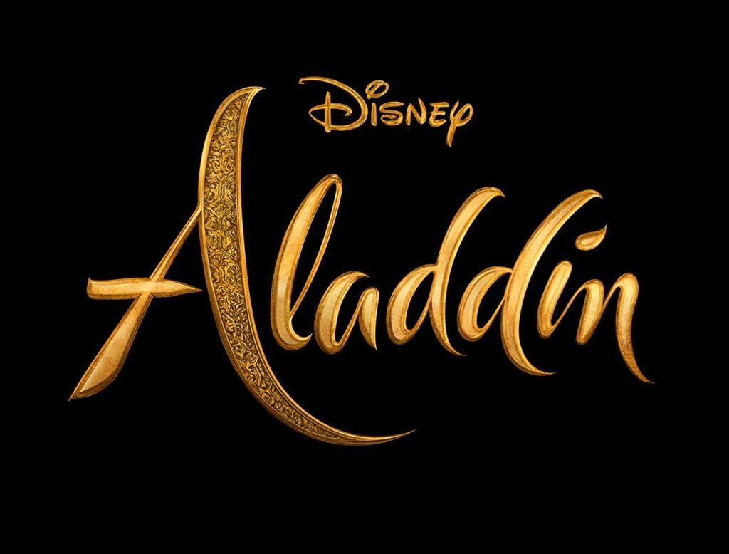 review film Aladdin indonesia