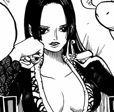 pembahasan One PIece chapter 956