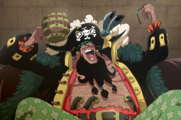 blackbeard one piece 956