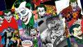 cover Joker