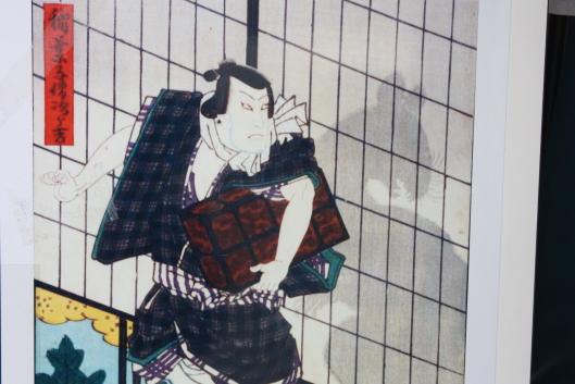 nezumi kozo inspirasi ushimitsu kozo arc wano one piece