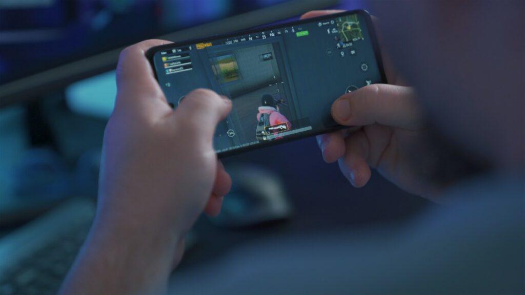 foto game mobile terbaik