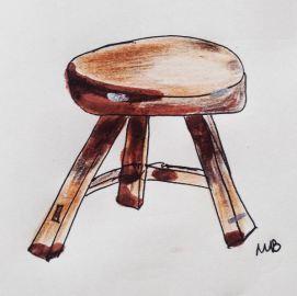 1-6-stool