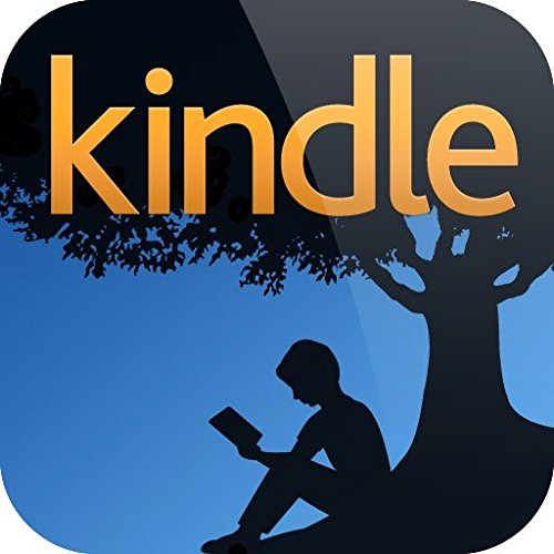 What is Amazon's Kindle Reading App?