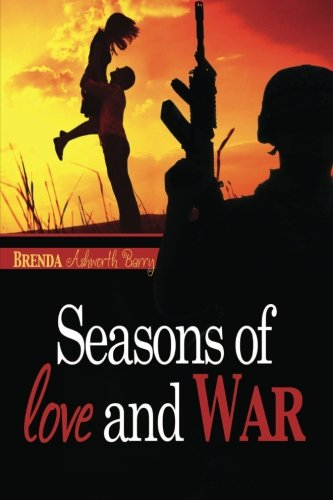 Seasons of Love and War