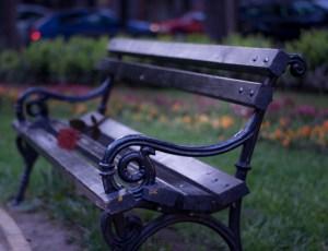 short romantic stories, www.mariyamhasnain.com