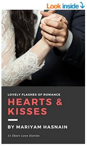 Hearts_and_Kisses_Amazon_Kindle