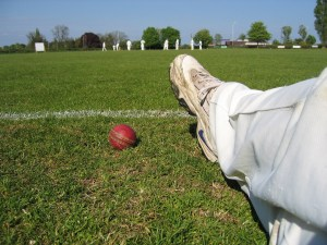 Romantic Short Stories: Love Off the Field, mariyamhasnain.com