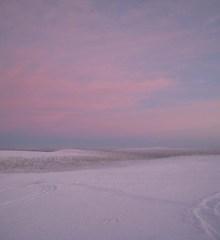 lapland_winter