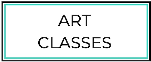 Click to view art classes