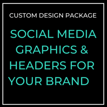 Click through for social media graphics & headers for your brand page