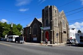 0713 Olney Baptist