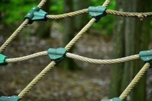 Le BAT est tel les derniers mètres d'un chemin de corde