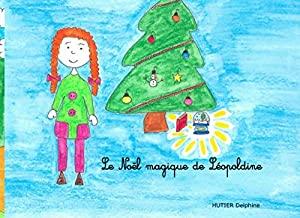 Couverture Léopoldine3