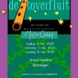 poster toverfuit flyer (227x300)