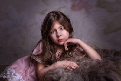 Photographe-enfant-valenciennes-fineart