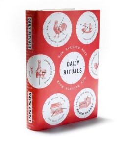 CT daily-rituals01.jpg