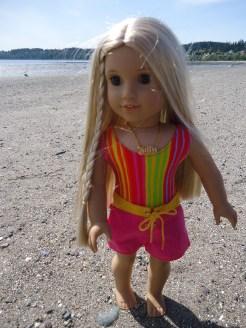 beach day 001