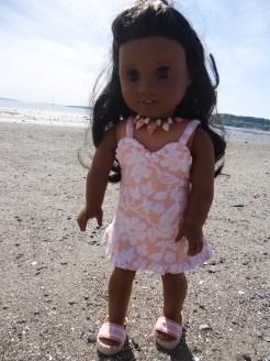 beach day 003