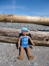 beach day 004