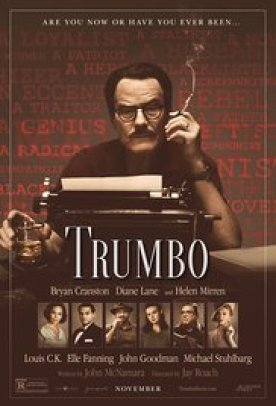 Trumbo cover image