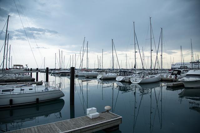 Boat-Dock-Pixabay