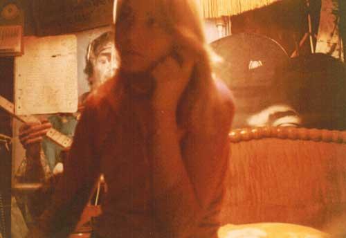Marjorie-with-Hendrix-posters