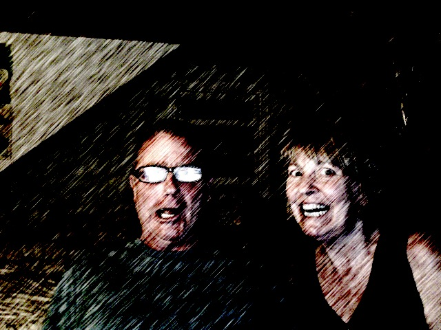 Marjorie-and-Richard