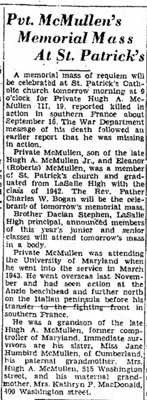 Pvt_McMullen_Funeral_Wed__Oct_18__1944