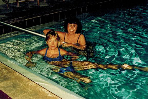 With-Emer-Swim