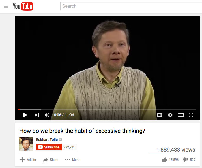 Eckhart-Tolle-Video-