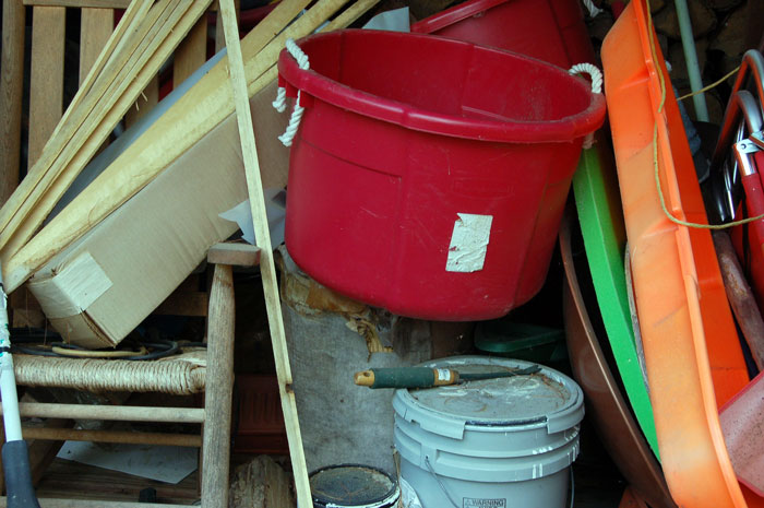 Shed-Clutter-Outside