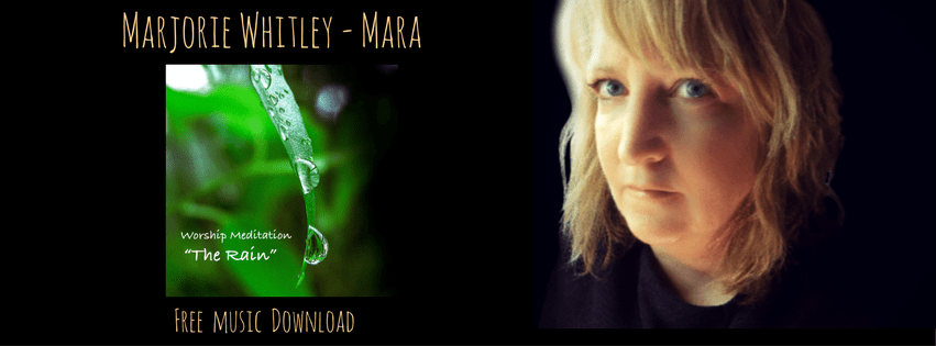 MarjorieWhitley-7