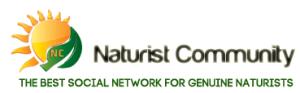 naturistlogo