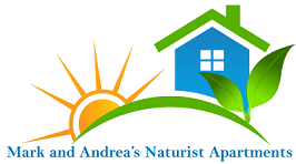 Naturist Links Logo