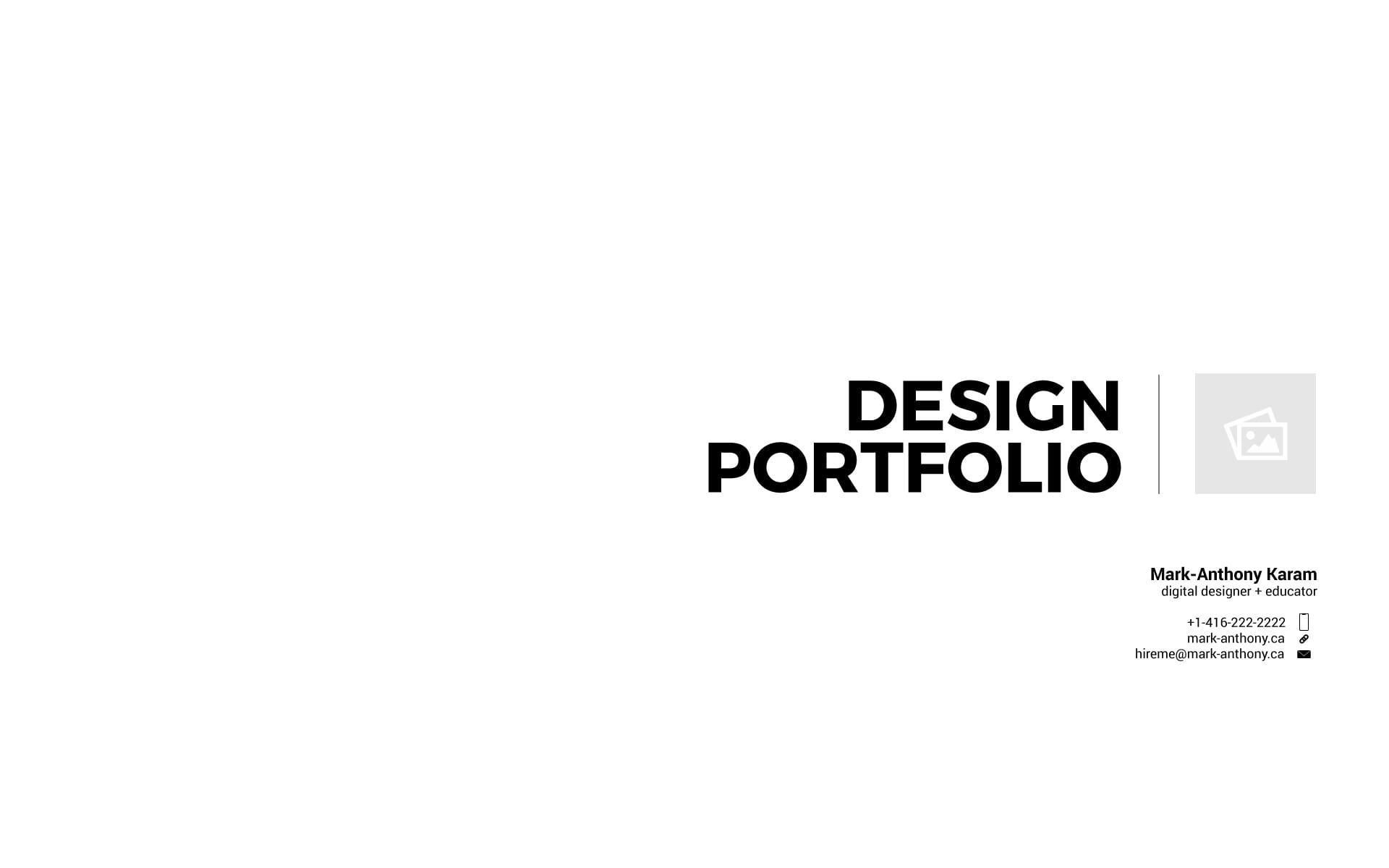 Logo Design download pdf