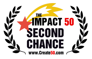 content_second_chance